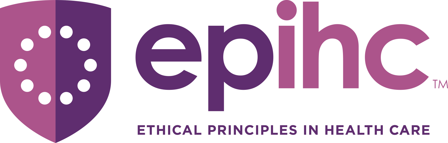 EPIHC logowithfullnamebelow color RGB 1