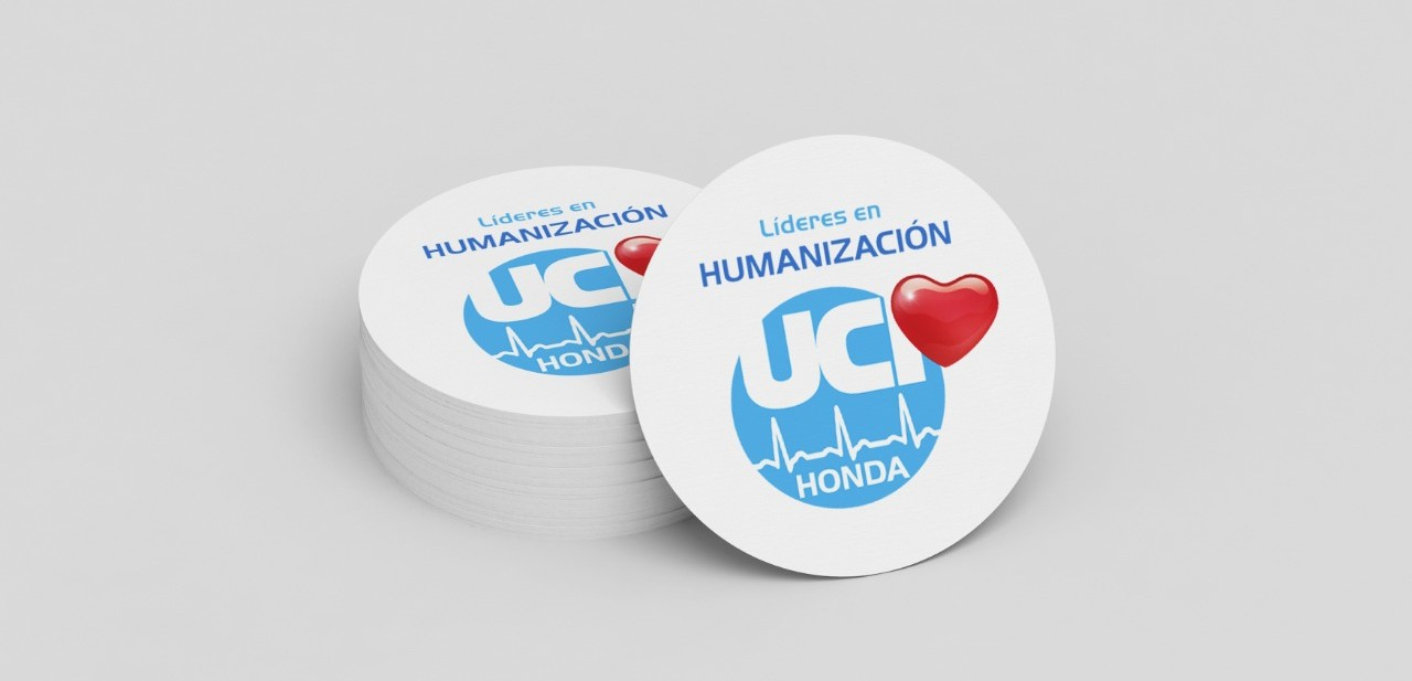 HUMANIZACIN